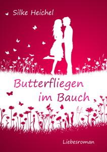 Butterfliegen_jpg