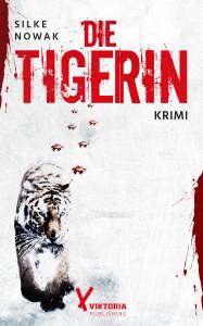 Cover-Die-Tigerin