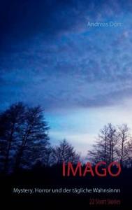 ImagoDrachenwinkel