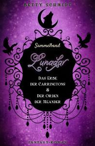 LunadarSammelbandL12-PrintBreite