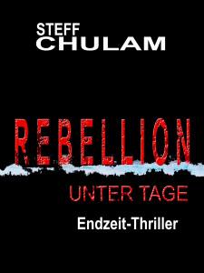 Titel-Rebellion-unter-Tage_V