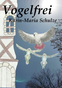 cover__groß-1