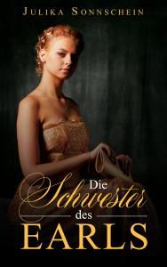 Die_Schwester_des_Earls-version-3