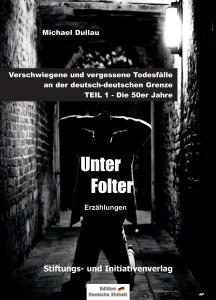 Dullau_COVER_Todesfaelle_Teil_1