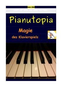 Pianutopia-cover-1