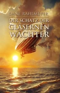 der-schatz-der-glc3a4sernen-wc3a4chter-taschenbuch