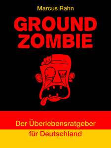 ground-zombie_cover