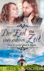 regentschaftszeit-liebesroman-zeitreise-earl-1