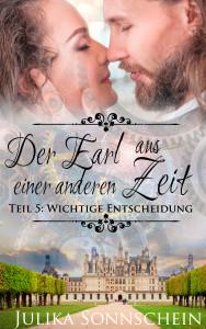 regentschaftszeit-liebesroman-zeitreise-earl-5