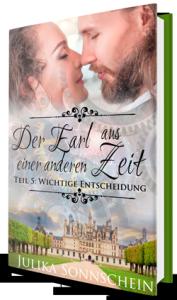 regentschaftszeit-liebesroman-zeitreise-earl-5-3dmockup