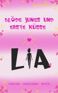 Cover-Lia-1-für-KDP