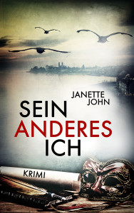 Cover-Sein-anderes-Ich-web