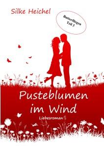 Cover_Pusteblumen