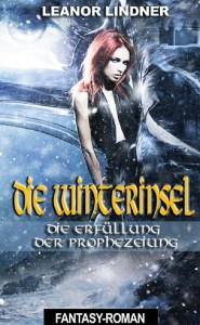 Frontcover_Final