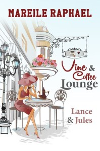 MareileRaphael_VineCoffeeLounge-LanceJules