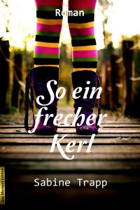soeinfrecherkerl-231015