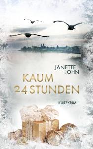 Cover-Kaum-24-Stunden-web