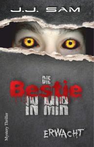 Die-Bestie-in-mir-Finale_kdp1