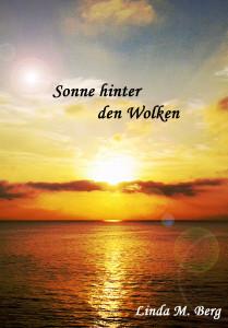 Linda-M-Berg-Sonne-hinter-den-Wolken