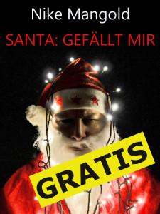 Santa_gratis