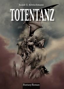 Totentanz-Cover-01-3