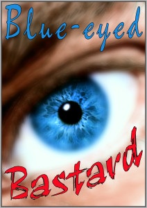 BLUE-EYED-BASTARD-Roman