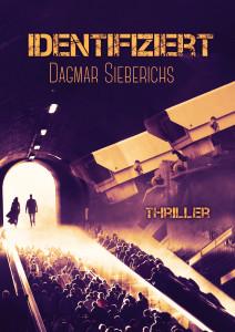 Identifiziert-_Cover_Dagmar_Sieberichs_Amazon