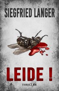 LEIDE-Cover-mit-Fliege-FINAL_17.08.2016