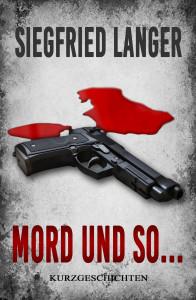Mord-und-so-Neues-Cover