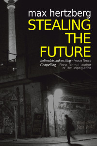 StealingtheFuture_kindle_yellow3a