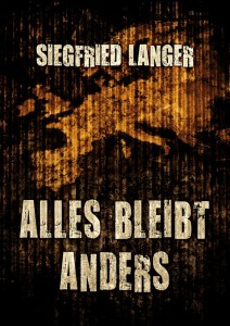 Alles-bleibt-anders-E-Book-Cover