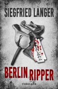 BERLIN_RIPPER_Neues-Cover
