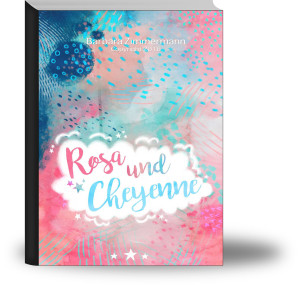 Book_Rosa_Cheyenne