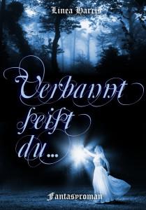 Cover-Verbannt
