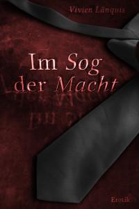 Cover_Im_Sog_der_Macht_END
