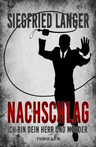 NACHSCHLAG-neues-Cover