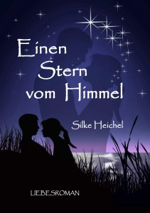 Stern_Cover