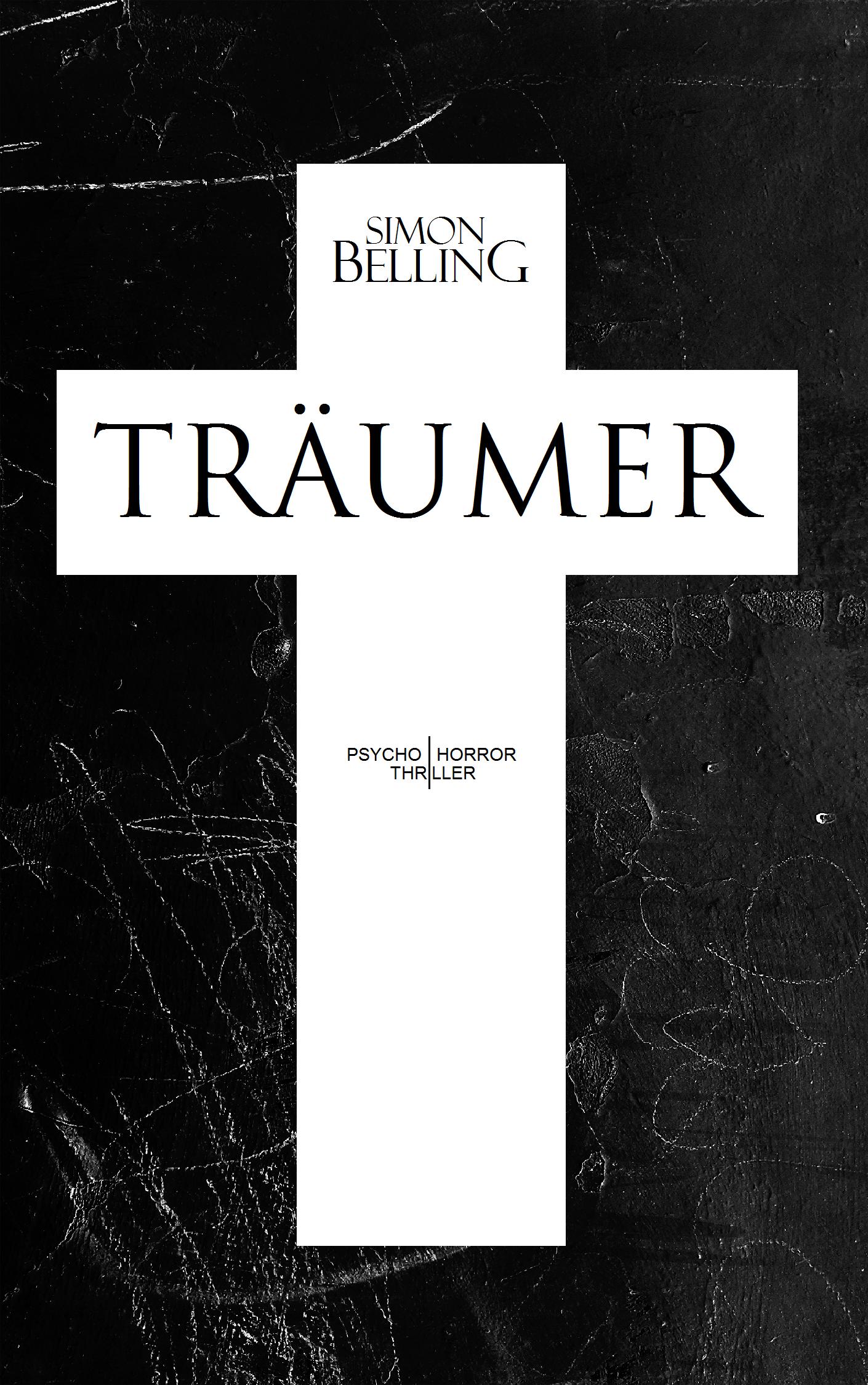 Simon Belling – Träumer