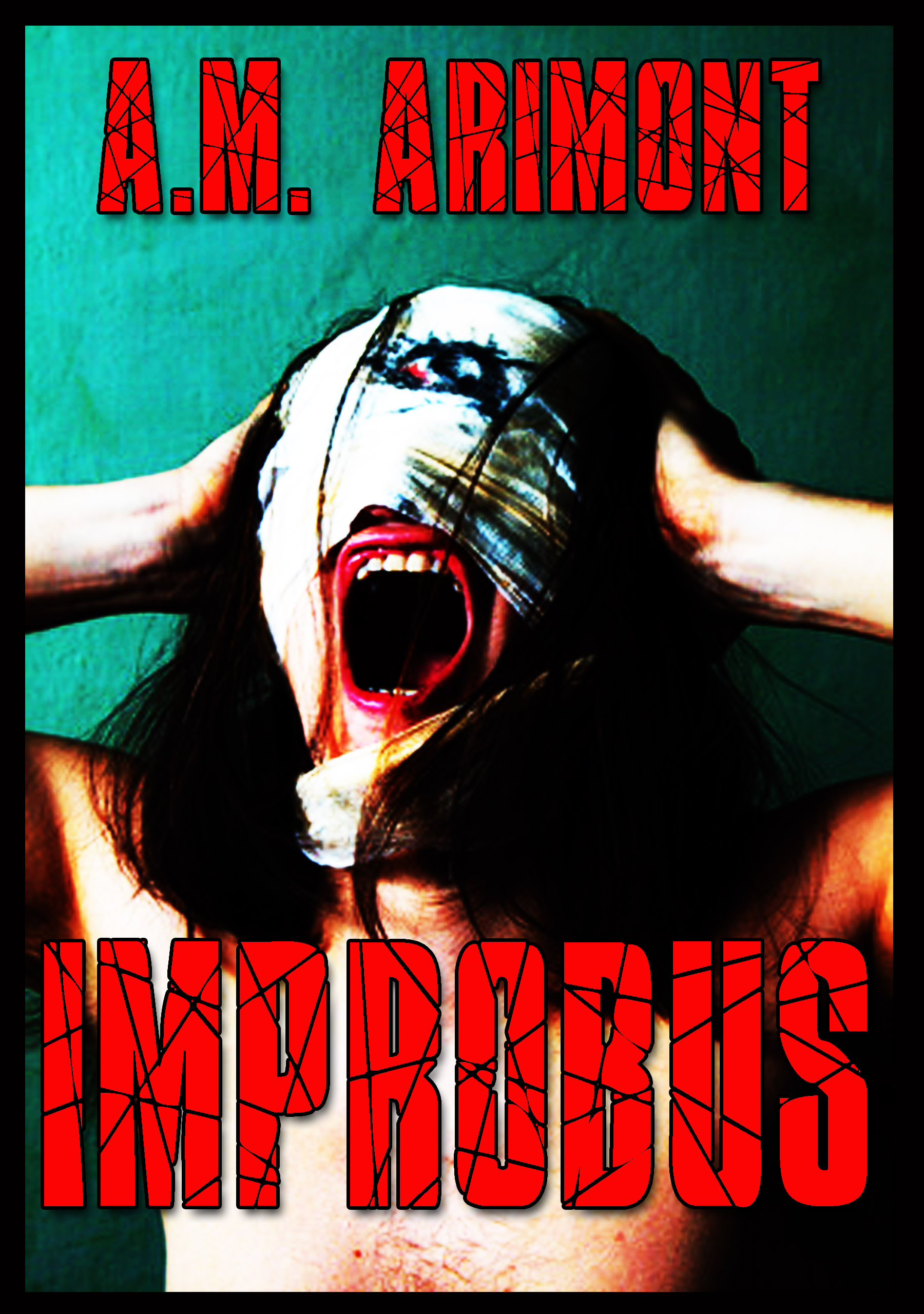 A.M. Arimont – Improbus